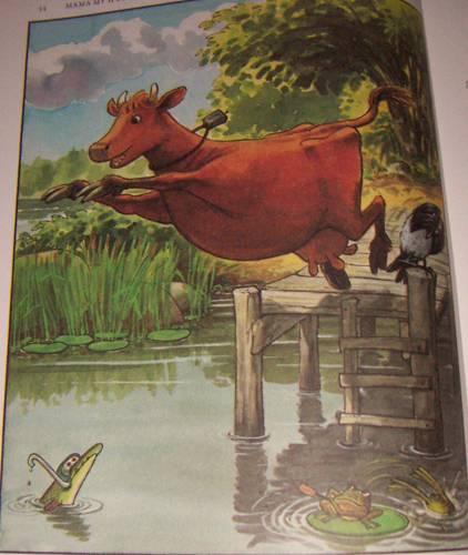 Иллюстрация 1 из 23 для Мама Му и Ворон - Висландер, Висландер | Лабиринт - книги. Источник: Glukovarenik