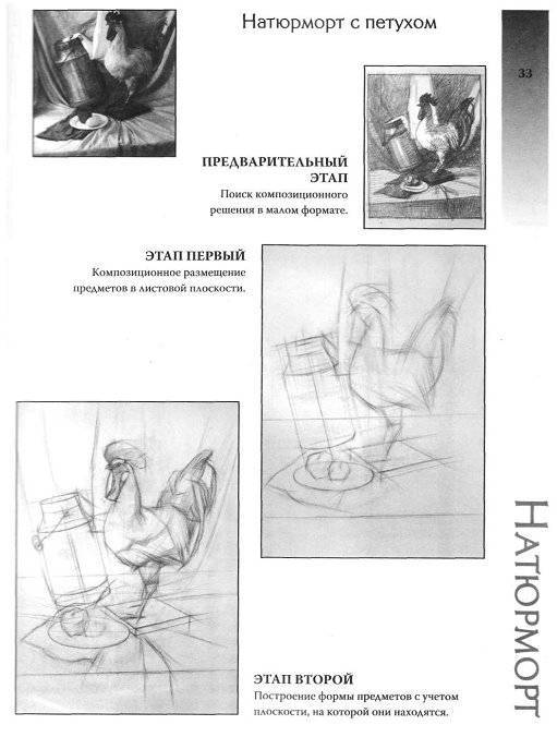 рисунки карандашом про школу: