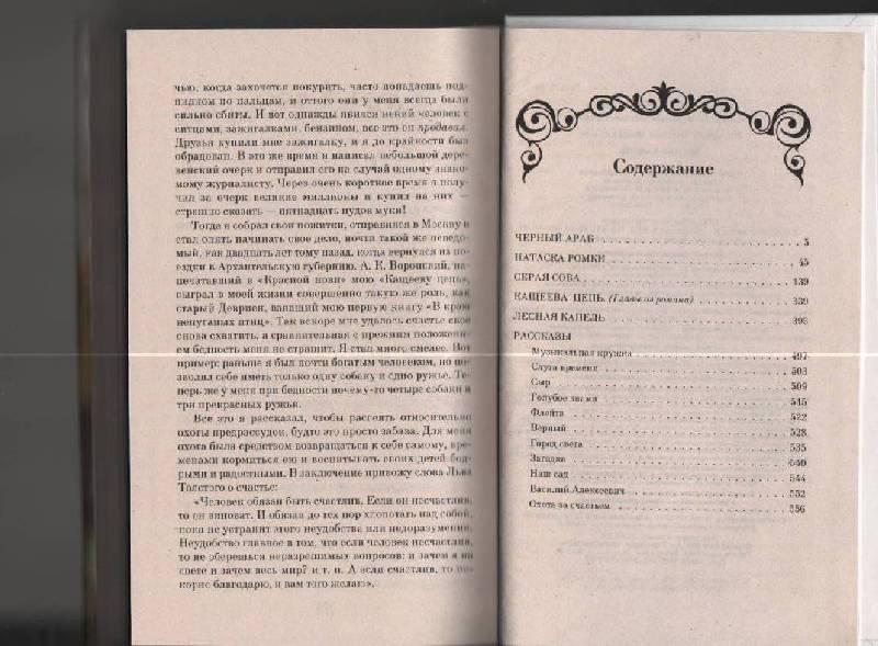 Иллюстрация 1 из 6 для Лесная капель - Михаил Пришвин | Лабиринт - книги. Источник: SVETLANKA