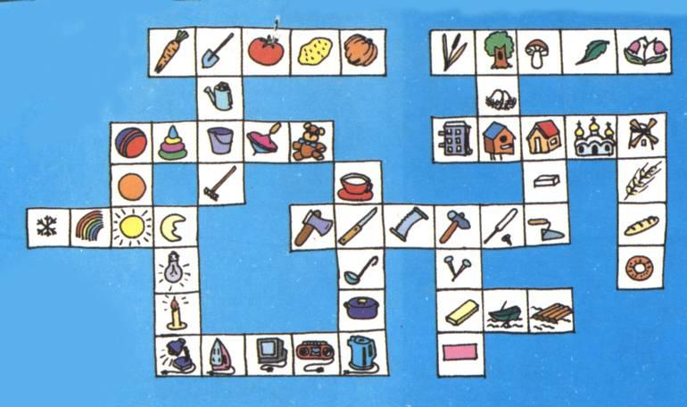 Иллюстрация 1 из 11 для Логические пары. Лото для малышей | Лабиринт - игрушки. Источник: РИВА