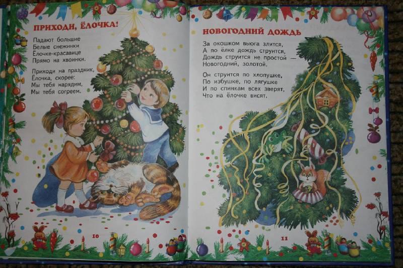 Иллюстрация 1 из 39 для Зимний карнавал (синяя) - Владимир Степанов | Лабиринт - книги. Источник: Счастливая мама