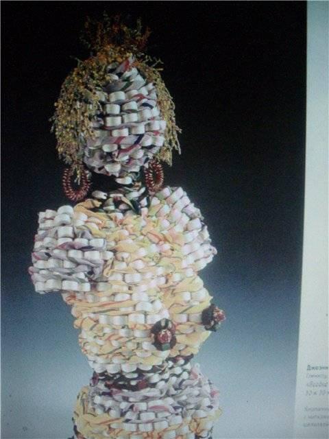 Иллюстрация 1 из 25 для Мозаичное плетение из бисера - Диана Фицджералд   Лабиринт - книги. Источник: света