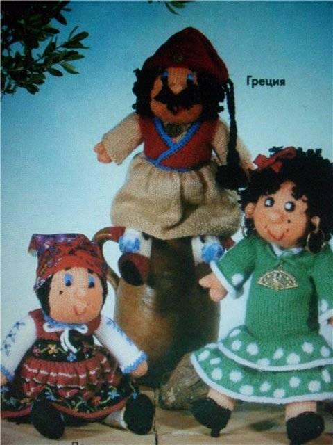 Иллюстрация 1 из 21 для Мягкие игрушки своими руками - Николь Боттон   Лабиринт - книги. Источник: света
