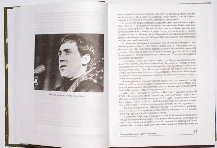Иллюстрация 1 из 5 для Планета Владимир Высоцкий - Марк Цыбульский   Лабиринт - книги. Источник: Кнопа2