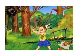 Иллюстрация 1 из 11 для Уроки вежливости: Комплект наглядных пособий для дошкольных учреждений и начальной школы. - И. Мирошниченко | Лабиринт - книги. Источник: Пчёлка Майя