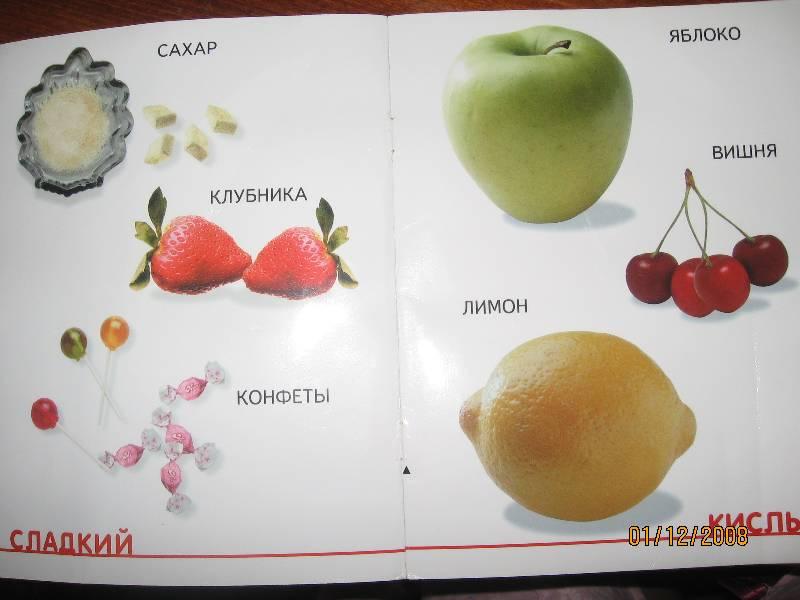 Иллюстрация 1 из 2 для Попробуй на ВКУС - Динара Селиверстова   Лабиринт - книги. Источник: Jasmin56