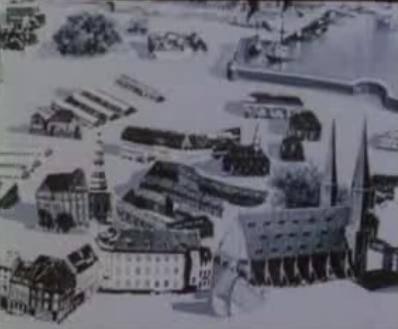 Иллюстрация 1 из 22 для Русалочка + DVD - Ханс Андерсен | Лабиринт - книги. Источник: Galia