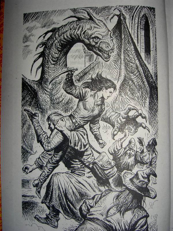 Иллюстрация 1 из 21 для Серое Братство - Шелонин, Баженов   Лабиринт - книги. Источник: Умарова  Снежана