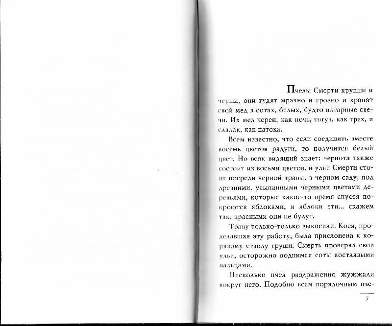 Иллюстрация 1 из 5 для Эрик, а также Ночная Стража, ведьмы и Коэн-Варвар - Терри Пратчетт | Лабиринт - книги. Источник: Lakka