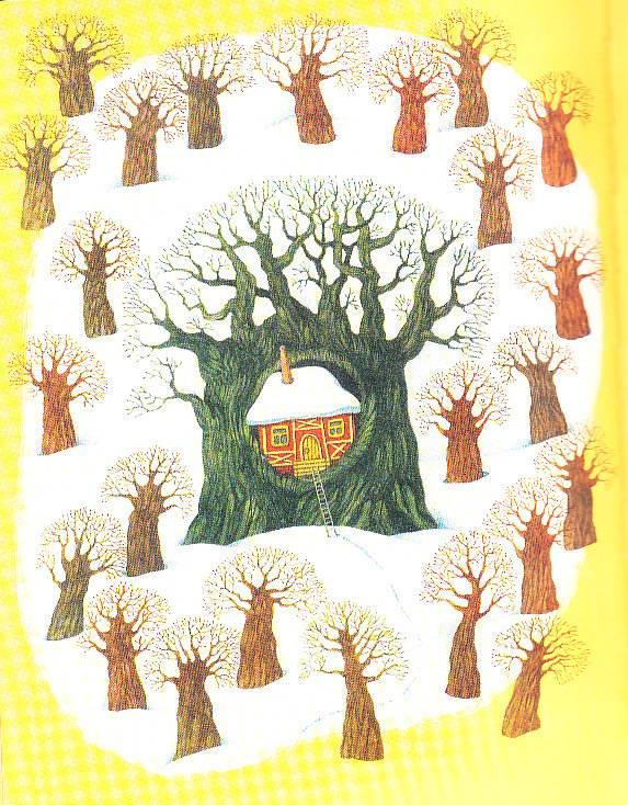 Иллюстрация 1 из 74 для Винни-Пух и все-все-все - Милн, Заходер | Лабиринт - книги. Источник: Шум