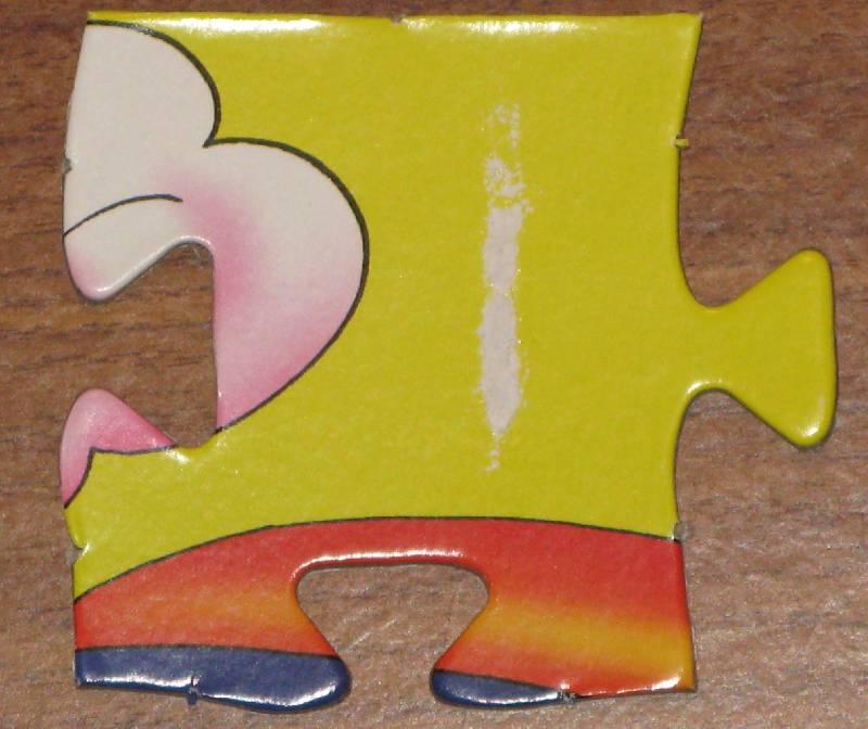 Иллюстрация 1 из 5 для Играй и собирай. Забавные машинки (1021) | Лабиринт - игрушки. Источник: Слабоспицкая  Ольга Николаевна