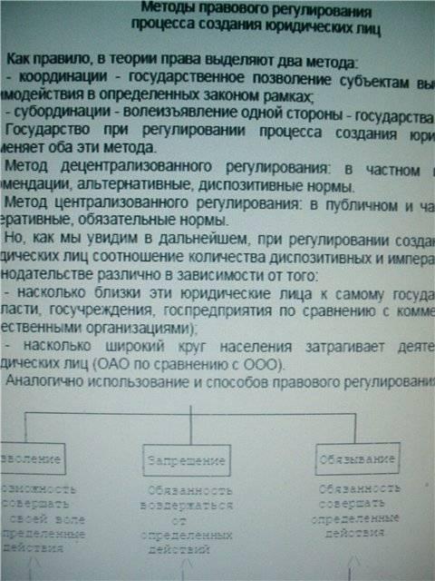 Иллюстрация 1 из 3 для Создание собственной фирмы: Профессиональный подход - Денис Шевчук | Лабиринт - книги. Источник: света