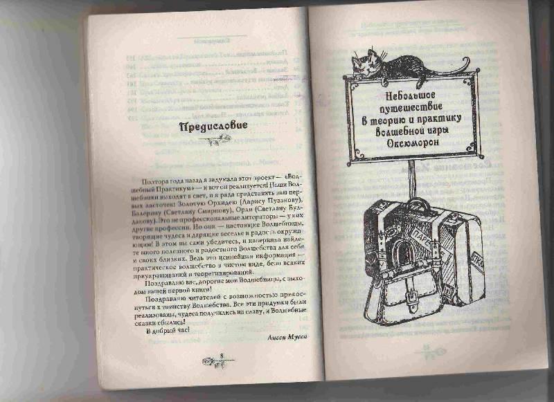 Иллюстрация 1 из 2 для Три настоящие волшебницы - Пузанова, Смирнова, Булдакова | Лабиринт - книги. Источник: Урядова  Анна Владимировна