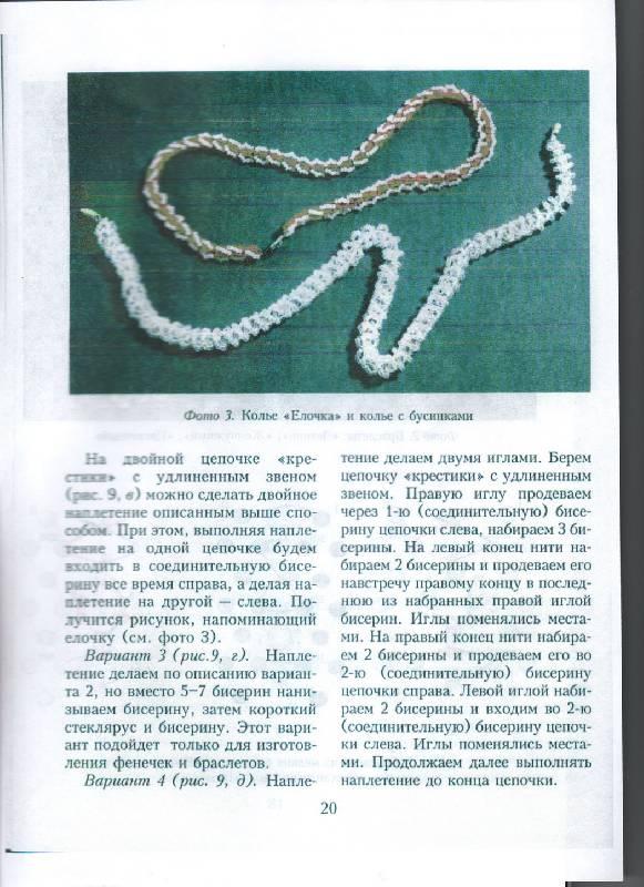 32. из 32 для.  Источник. книги Бисер - Людмила Божко. следующая.