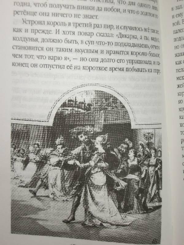 Иллюстрация 1 из 11 для Сказки - Гримм Якоб и Вильгельм | Лабиринт - книги. Источник: Chedi