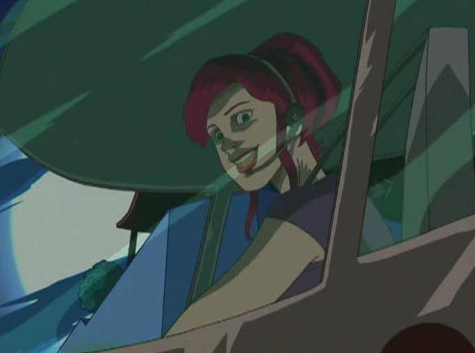 Иллюстрация 1 из 21 для Черепашки мутанты Ниндзя. Новые приключения. Охотник на монстров (DVD) - Блу, Голдфайн | Лабиринт - видео. Источник: Galia