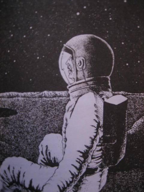 Иллюстрация 1 из 17 для Вне всяких сомнений - Роберт Хайнлайн   Лабиринт - книги. Источник: ааа  ааа ааа