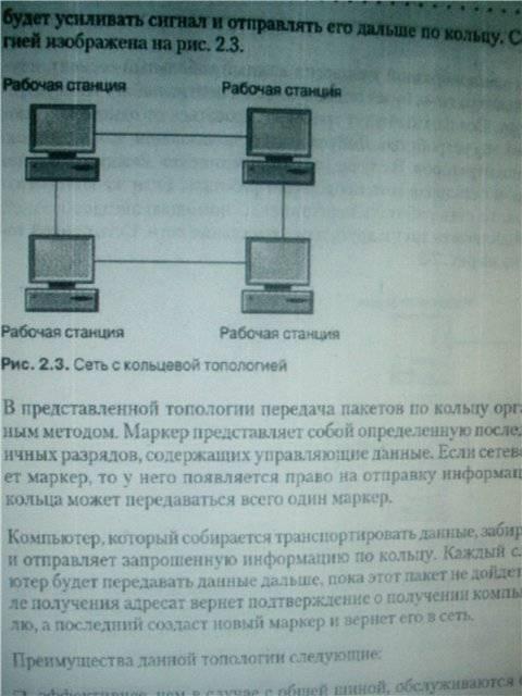 Иллюстрация 1 из 3 для Системное администрирование на 100% (+ CD) - Сергей Бормотов | Лабиринт - книги. Источник: света