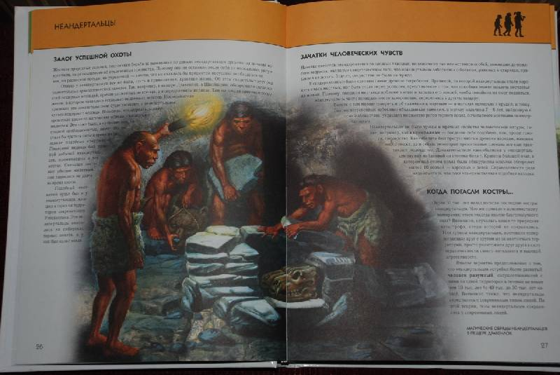 Иллюстрация 1 из 17 для Человек. Полная энциклопедия - Юлия Школьник   Лабиринт - книги. Источник: Lared