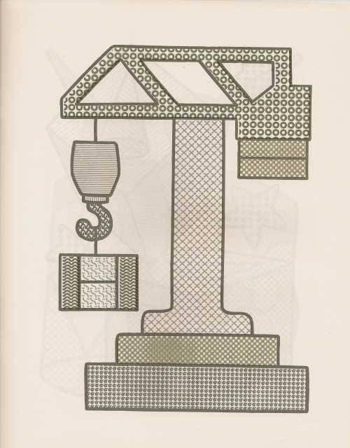 Иллюстрация 1 из 9 для У меня дома. Чудесная капелька | Лабиринт - книги. Источник: _Елена_