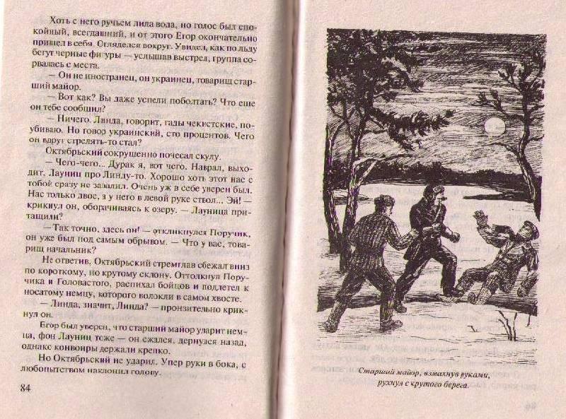 Иллюстрация 1 из 11 для Шпионский роман - Борис Акунин | Лабиринт - книги. Источник: In@