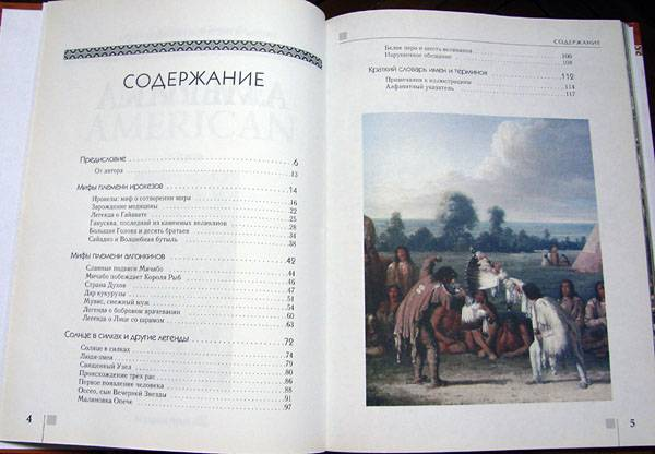 Иллюстрация 1 из 9 для Америка - О. Дуан | Лабиринт - книги. Источник: syaochka