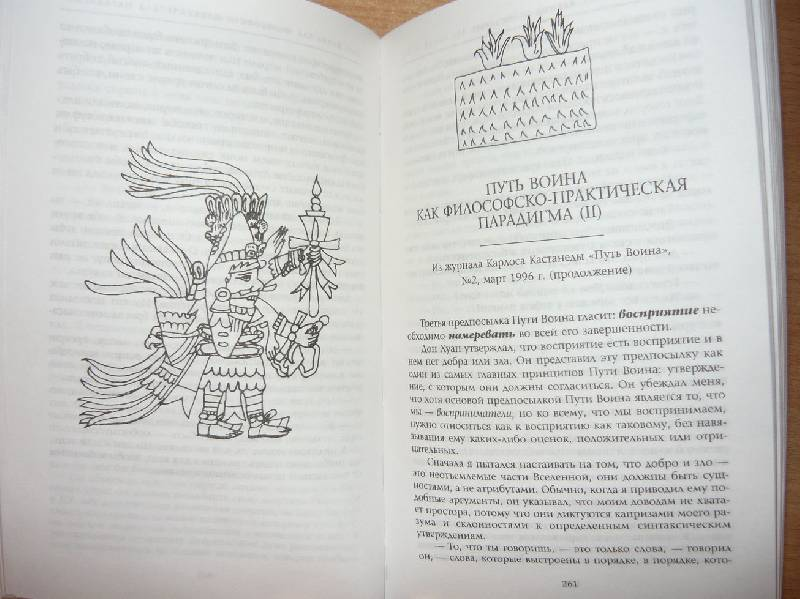 Иллюстрация 1 из 17 для Лекции и интервью - Карлос Кастанеда | Лабиринт - книги. Источник: Magnes