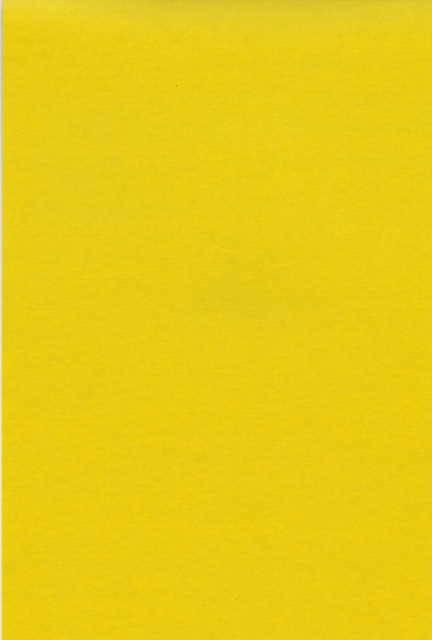 Иллюстрация 1 из 4 для Картон цветной А4 8 листов 8 цветов L-05-101 (Павлин) | Лабиринт - канцтовы. Источник: _Елена_