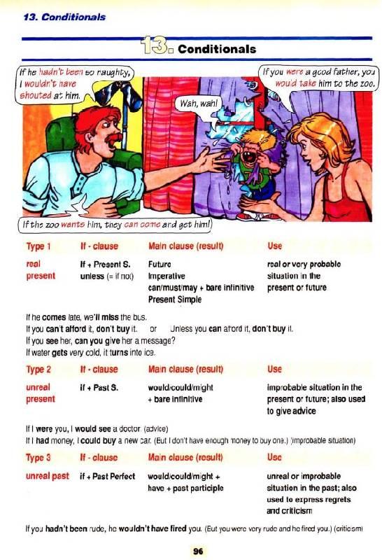 Иллюстрация 1 из 34 для Round-Up Grammar Practice 4 - Virginia Evans | Лабиринт - книги. Источник: Dana-ja