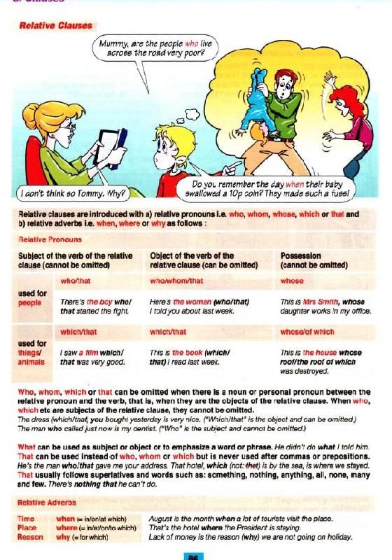 Иллюстрация 1 из 31 для Round-Up Grammar Practice 5 - Virginia Evans | Лабиринт - книги. Источник: Dana-ja