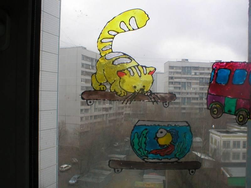 Иллюстрация 1 из 6 для Гель с блестками 12 цветов (GG-10SE-12/543137) | Лабиринт - игрушки. Источник: Черникова Наталья Вячеславовна