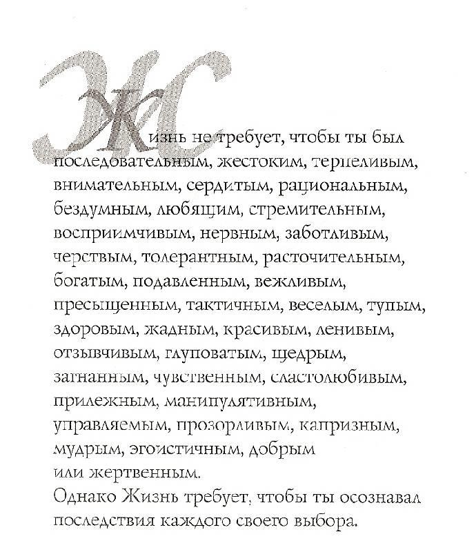 Иллюстрация 1 из 8 для Карманный справочник мессии - Ричард Бах   Лабиринт - книги. Источник: Клеймова  Елена Рауфовна