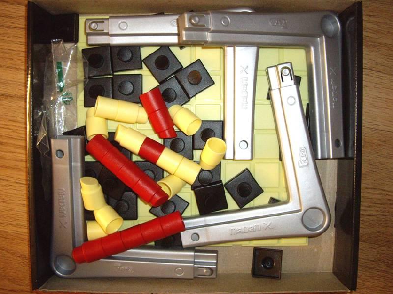 Иллюстрация 1 из 6 для Pro-двинутые шашки   Лабиринт - игрушки. Источник: OOlga