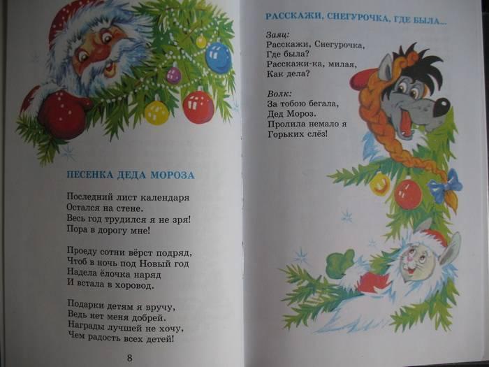 Скачать песни детские из мультфильмов современных