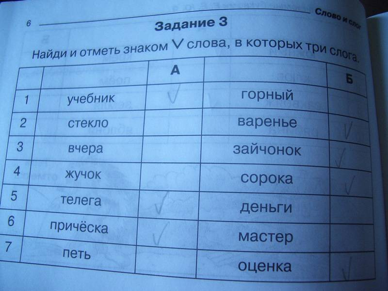 Иллюстрация 1 из 4 для Проверь за 5 минут: Русский язык. 4 класс - Ольга Ушакова   Лабиринт - книги. Источник: unnamed