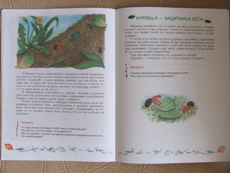 Книга для чтения детям александр