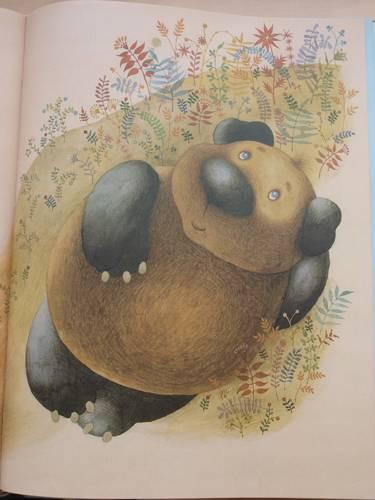 Иллюстрация 1 из 4 для Винни-Пух и все-все-все - Алан Милн | Лабиринт - книги. Источник: Наталья Бухтиярова