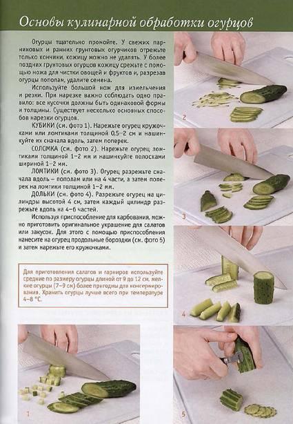 коваленко диетолог официальный сайт