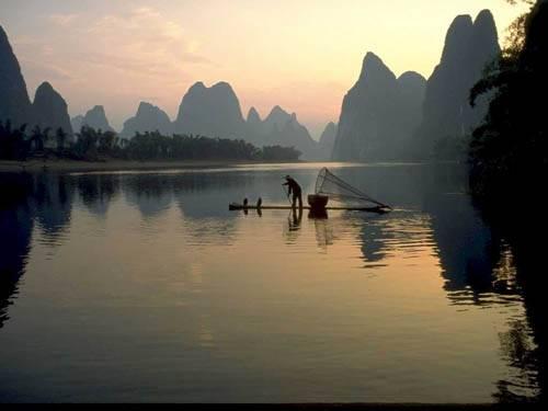 Иллюстрация 1 из 4 для Китайская музыка для релаксации (CDmp3) | Лабиринт - аудио. Источник: khmoscow