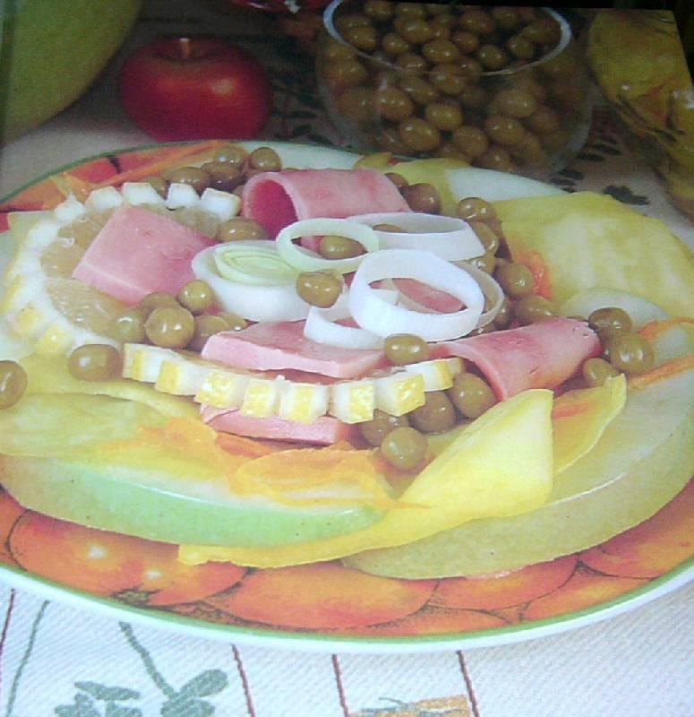 Иллюстрация 1 из 11 для Вкусные блюда на скорую руку - Дарья Нестерова   Лабиринт - книги. Источник: Nika