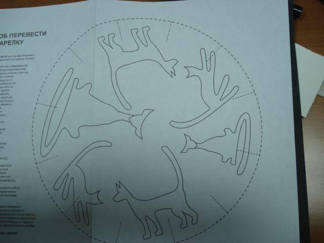 Иллюстрация 1 из 7 для Расписная тарелка Кошки (717006)   Лабиринт - игрушки. Источник: rizik