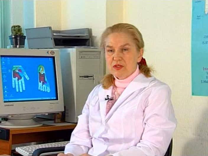 Иллюстрация 1 из 3 для Су Джок терапия (DVD) | Лабиринт - видео. Источник: Флинкс