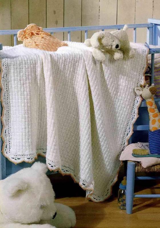 Сетчатое платье вязаное крючком схема