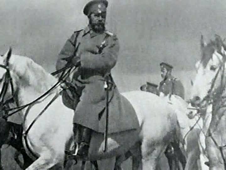 Иллюстрация 1 из 8 для Первая мировая война. Фильмы 16-17 (DVD) - Н. Смирнов | Лабиринт - видео. Источник: Флинкс