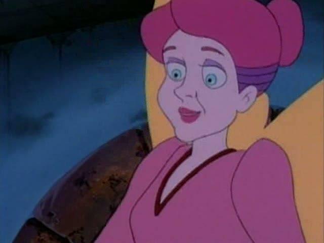 Иллюстрация 1 из 26 для Золушка. Алиса в Стране Чудес. Покахонтас. Волшебное Рождество сиротки Энни (+DVD) - Такаши, Вецлер | Лабиринт - книги. Источник: Флинкс
