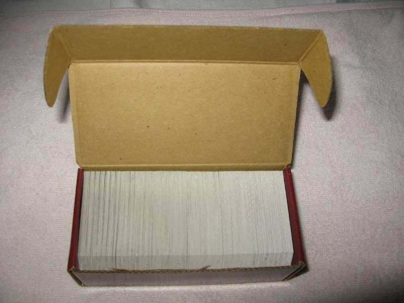 Иллюстрация 1 из 3 для Испанский язык: Тематические карточки для запоминания. - Г.А. Нуждин | Лабиринт - книги. Источник: Eva2030