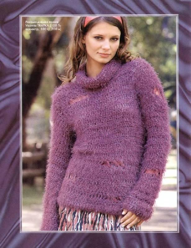 48 для вязаная мода small middle одежда для