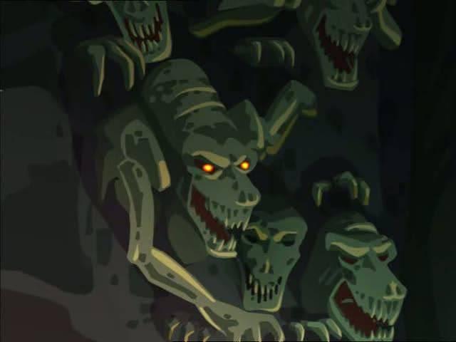 Иллюстрация 1 из 15 для Школа волшебниц. Выпуск 7. Друзья познаются в беде (DVD) | Лабиринт - видео. Источник: Флинкс