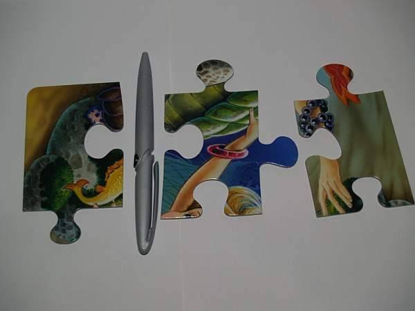 Иллюстрация 1 из 10 для Puzzle-25. Русалочка (В-25015)   Лабиринт - игрушки. Источник: Cовушка