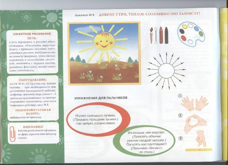 Картинки элементов дымковской росписи